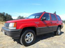1994 jeep grand for sale 1994 jeep grand for sale carsforsale com