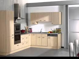 exemple cuisine moderne étourdissant exemple de cuisine avec modele de cuisine moderne home