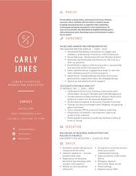 Best Resume Editing by Awesome Design Ideas Professional Resumes 3 Best Resume Examples