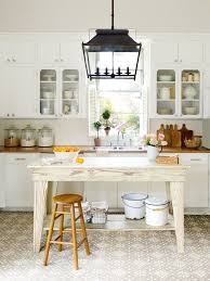 Designing A Kitchen On A Budget Christi Wilson Budget Decorating Budget Decorating Ideas