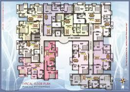 3 bedroom unit floor plans 3 bedroom floor plan with dimensions delightful apartments plans