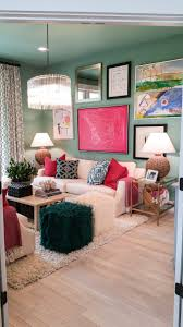 144 best turquoise u0026 red interiors images on pinterest bedroom