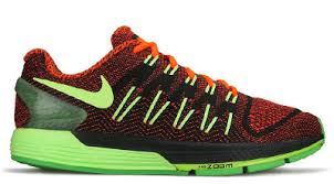 Nike Zoom nike air zoom odyssey review solereview