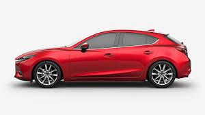 mazda 3 hatchback 2018 mazda 3 hatchback fuel efficient compact car mazda usa