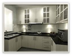 Vinyl Flooring For Kitchens by Vinyl Tile Flooring Kitchen