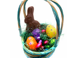 reese s easter bunny the definitive ranking of easter chocolate food wine