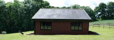 Luxury Holiday Homes Northumberland by Luxury Lodge U0026 Log Cabin Holidays In The Uk Northumbrian Holidays