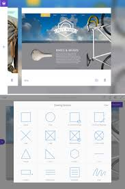 collections of best ipad app design free home designs photos ideas