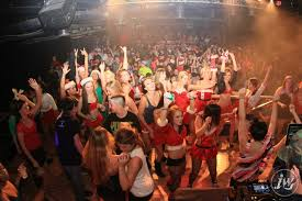 Party Venues In Baltimore Baltimore Soundstage Hours Address Events Photos And Videos