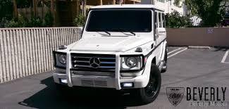 2002 mercedes g500 for sale 2002 mercedes g500 white black g wagon gwagen gelik for sale