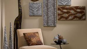 safari bathroom ideas wall decor cool safari wall decor for living room amazing design
