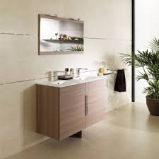 Bathrooms With Double Vanities Bathroom Vanities Bath Porcelanosa