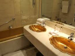 Bathroom Fixtures Wholesale Hotel Plumbing Fixtures Hotel Wholesale Furniture Supplier