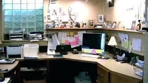 Decorate Office Desk Ideas Decorate Your Office Space Amazing Office Space Decorating Ideas
