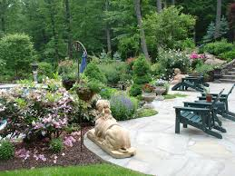 Florida Backyard Landscaping Ideas Patio Landscape Ideas For Backyards Home Outdoor Decoration