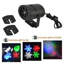 Halloween Mini Lights Halloween Projector Flashlight Trick Torch With 5 Projection Kids