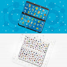 amazon black friday 3ds latest pokemon new 3ds cover plates up for pre order on amazon