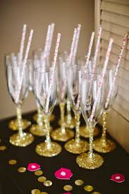 champagne glass best 25 champagne flute favors ideas on pinterest personalized