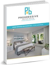 home design free ebook home remodeling essentials 10 do s and don ts progressive design