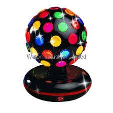led disco ball light ql 114l china 6 disco ball led disco light manufacturer supplier
