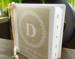 wedding planner organizer book wedding planner book and wedding organizer deluxe binder