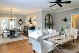 interior living room design fixer upper living rooms fixer upper living room interior hgtv fixer