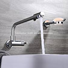 100 water ridge kitchen faucets faucets costco faucet