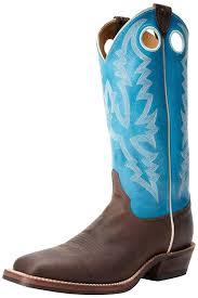 justin boots men u0027s u s a bent rail collection 13