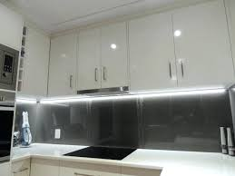 kichler under cabinet lighting large size of kitchen under cabinet led tape lighting under cabinet lighting led direct kichler xenon under cabinet lighting