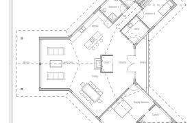 concrete houses plans modern house plans concrete ideas and beach picture insulated form