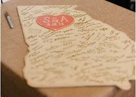 guest book alternatives 11 destination wedding guest book alternative ideas destination