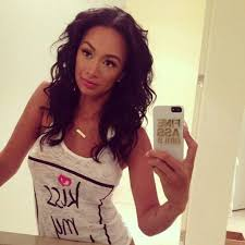 draya michele real hair length 69 best draya images on pinterest draya michele cute