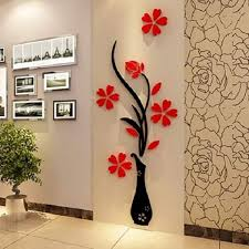 art to decorate your home insanely beautiful wall art which you can consider for your home