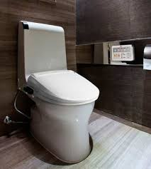 Where Can I Buy A Bidet 5 Best Bidet Toilet Seats Reviews Of 2017 Bestadvisor Com