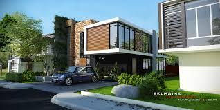 render cassa provenza renders pinterest architectural