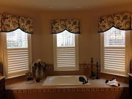 Gotcha Covered Blinds Gotcha Covered 3658 Capital Blvd Raleigh Nc Window Blinds Mapquest