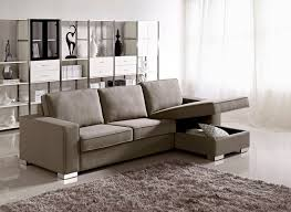 grey fabric modern living room sectional sofa w wooden legs 18 best couches images on pinterest couches canapes and sofa
