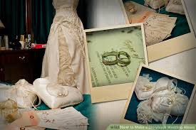 make wedding album how to make a storybook wedding album 13 steps with pictures