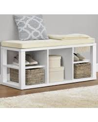 entryway bench amazing deal charlton home annsville wood storage entryway bench
