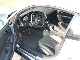 Audi R8 Manual - audi r8 interior manual image 507