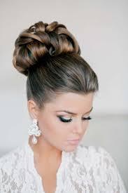 Dunkle Kurzhaarfrisuren 2017 by свадебные причёски средиземноморские свадьбы в греческом