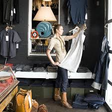 where to shop in nashville tennessee southern living
