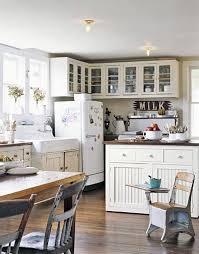 farmhouse kitchen decorating ideas vintage modern decorating ideas white vintage farmhouse kitchen