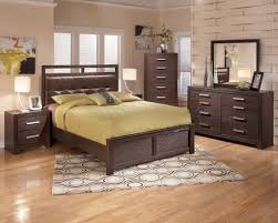 Bedroom Sets At Ashley Furniture Good Ashley Furniture Bedroom Sets And Apple Valley Bedroom Set