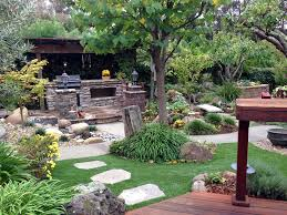 artificial turf installation acme washington landscape rock