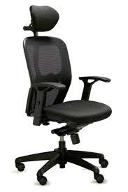 Orthopedic Chair Furniture Astounding Choosing Ergonomic Office Chair For More