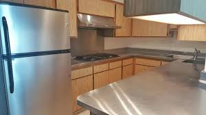 Kitchen Cabinets Culver City by 12053 Hammack St For Rent Culver City Ca Trulia