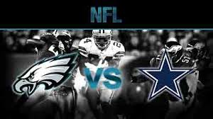 eagles vs cowboys prediction nfl odds and betting lines
