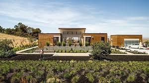 100 home design companies los angeles 100 home interior