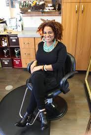 organic hair salons temecula hair salon temecula with 28 more info